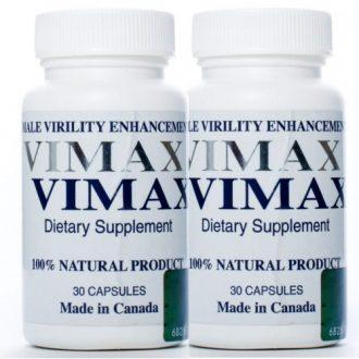 harga obat vimax asli kuat sex panjang besar pusaka dunia