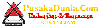Pusaka Dunia