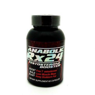 obat kuat seribu wanita anabolic rx24 dijamin asli pusaka dunia
