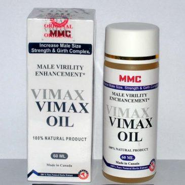 minyak vimax obat besar panjang tahan lama pusaka dunia