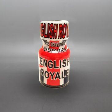 obat perangsang english royale pusaka dunia