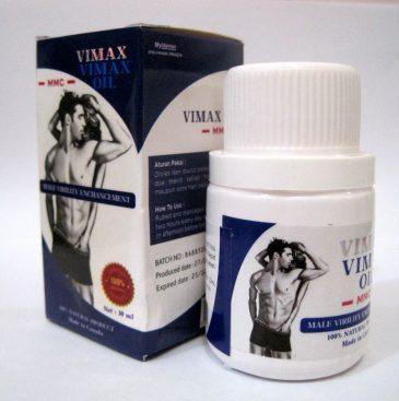 obat vimax oil harga grosir pusaka dunia