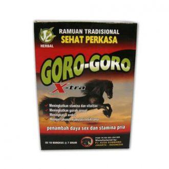 obat kuat khusus pria goro goro pusaka dunia