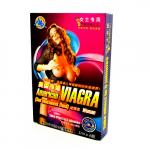 Obat Perangsang Cair American Viagra