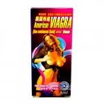 Obat Perangsang Viagra Cair