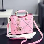 Tas Bottega Pink Murah