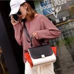 Tas Zara Black Murah Original
