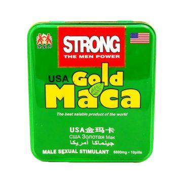 obat kuat pria gold maca usa strong asli pusaka dunia