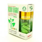 Obat Kuat Pria Herb Viagra